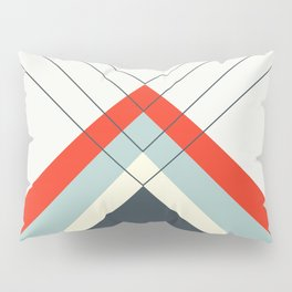 Iglu Moderno Pillow Sham