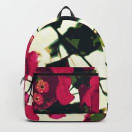 Bugambilia Santa Rita Backpack