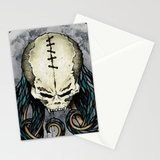 Fossegrim Stationery Cards