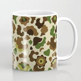 Khaki Coffee Mug