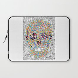 SKLLFCKR Laptop Sleeve