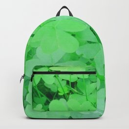 GREENER Backpack