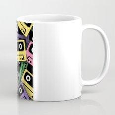 80's Kicks! Mug