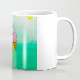 Amai Coffee Mug