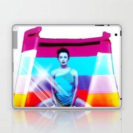 Kylie Minogue Impossible Princess Laptop & iPad Skin