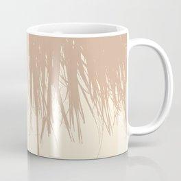 Desert Fringe Coffee Mug