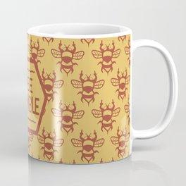 BEE HUMBLE Coffee Mug