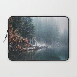 Grassi Lakes Laptop Sleeve