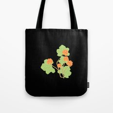 Chicoute Tote Bag