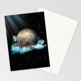 New Venus Stationery Cards
