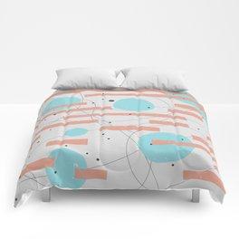 STUCK Comforters