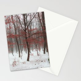 Print Photography Nature  Stationery Cards