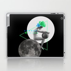 Moonrise Laptop & iPad Skin