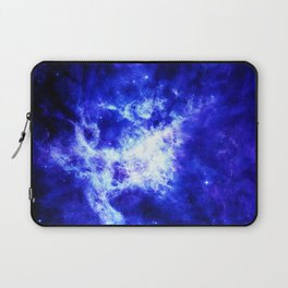 Galaxy #4 Laptop Sleeve