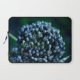 Like Wild Urns Laptop Sleeve