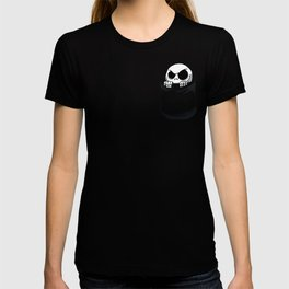 Jack in the Pocket T-shirt