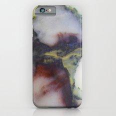Paonazzo iPhone 6s Slim Case