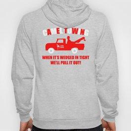 Camel Towing Funny T Shirt Adult Humor Rude Gift Tee Shirt Tow Truck Unisex Tee1redw b Hoody
