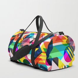 Multiply Duffle Bag