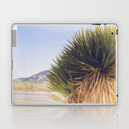 Wanderlust - The Lost Highway Laptop & iPad Skin