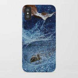 Announcing autumn iPhone Case