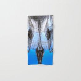 Concorde Abstract Hand & Bath Towel
