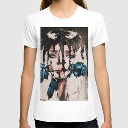 Eternal Eclipse T-shirt