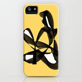 Folding iPhone Case