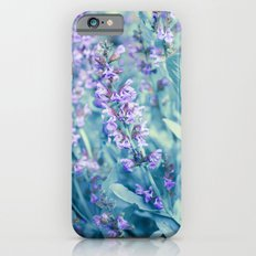 lavender iPhone 6s Slim Case