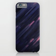 Glitched v.8 iPhone 6 Slim Case