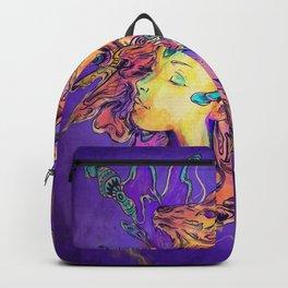 Proximity Backpack