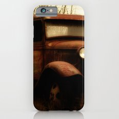 Ford Slim Case iPhone 6s