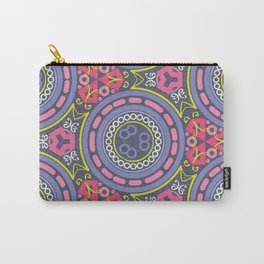 origami black hole Carry-All Pouch