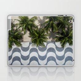 Rio Laptop & iPad Skin