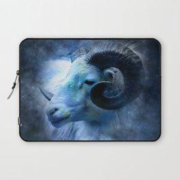 Ram Laptop Sleeve