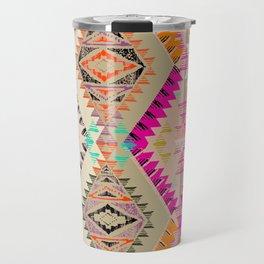 MARKER SOUTHWEST SUN Travel Mug