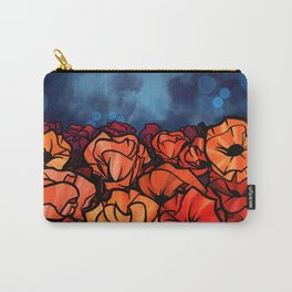 Always With Me Carry-All Pouch