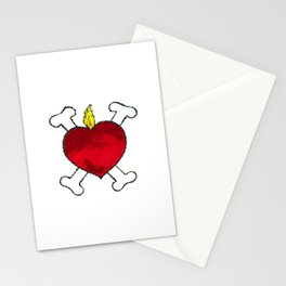 cosmiclove Stationery Cards