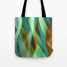 Abstract background G135 Tote Bag
