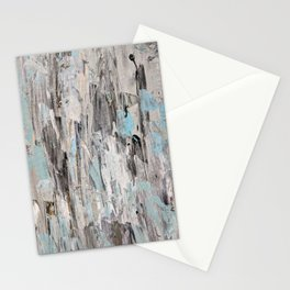 Multicolour Stationery Cards