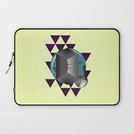 The Fold Laptop Sleeve