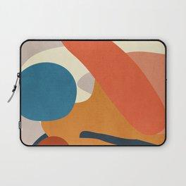 Abstract Art 43 Laptop Sleeve