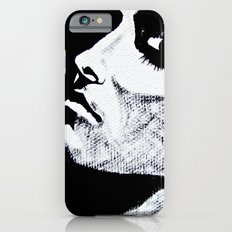 I See You by D. Porter iPhone 6s Slim Case