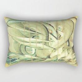 Cheiron Rectangular Pillow