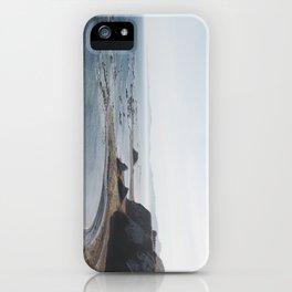 Kaikoura iPhone Case