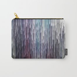 Planet Pixel Alice Carry-All Pouch