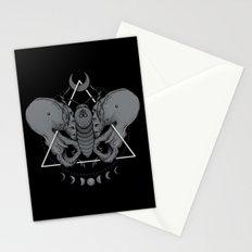 Devir Stationery Cards