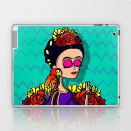 MEXPOP Laptop & iPad Skin