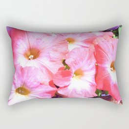Sunny Day Rectangular Pillow