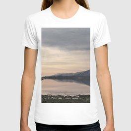 Loch Linnhe T-shirt
